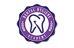 Dental Hygiene Academy sm