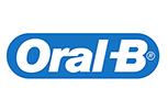 Oral-B sm