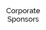Corporate Members